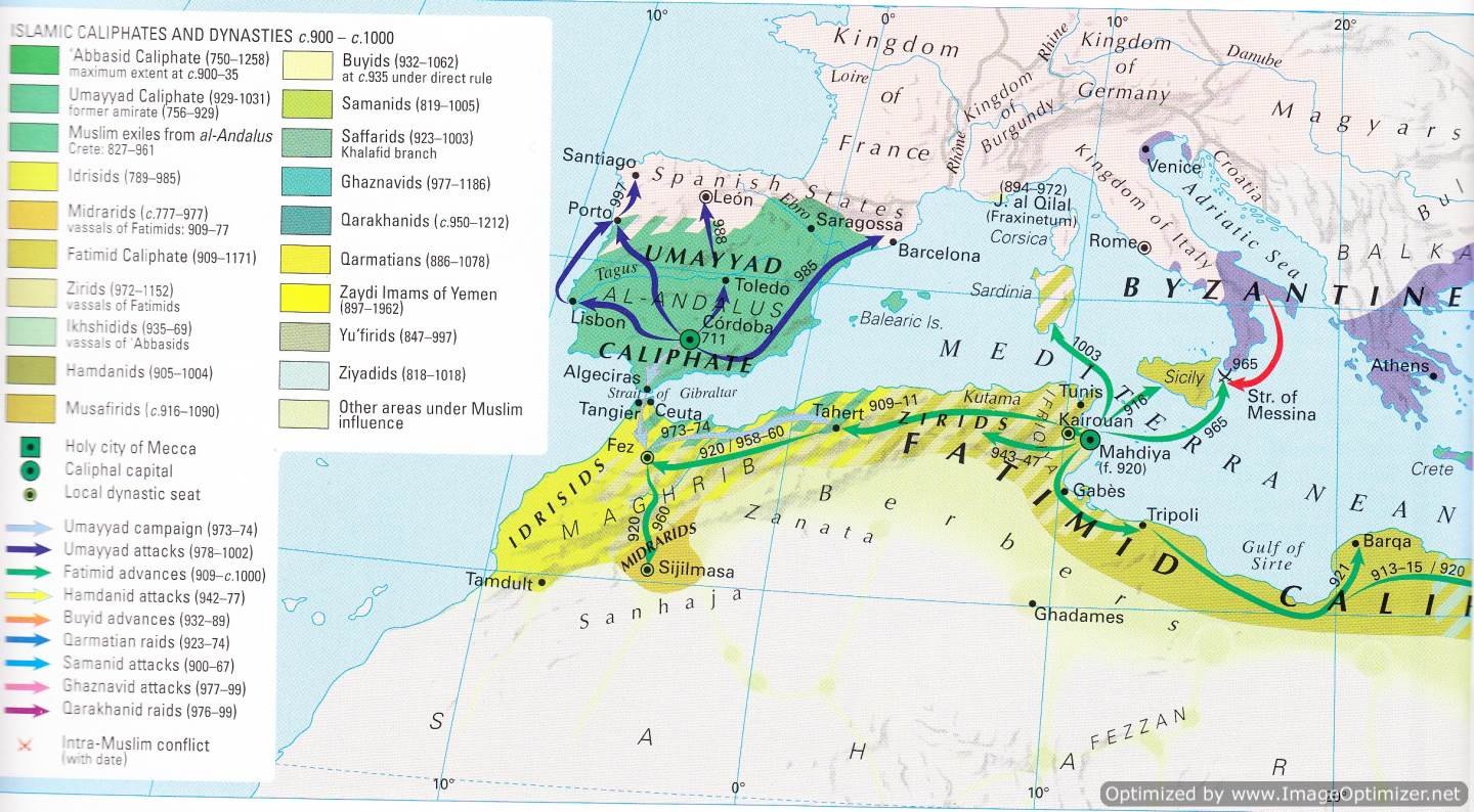 the decline of abbasid caliphate Quiz & worksheet - rise of the abbasid caliphate quiz  decline of the empire  the abbasid caliphate's rise to power related study materials.