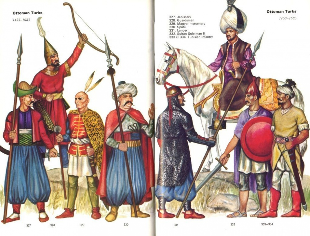 Siege Of Constantinople 1453 Materia Islamica